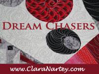 Clara Nartey's Art- www.ClaraNartey.com