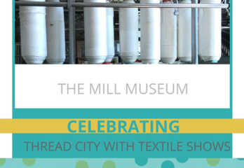 the mill museum