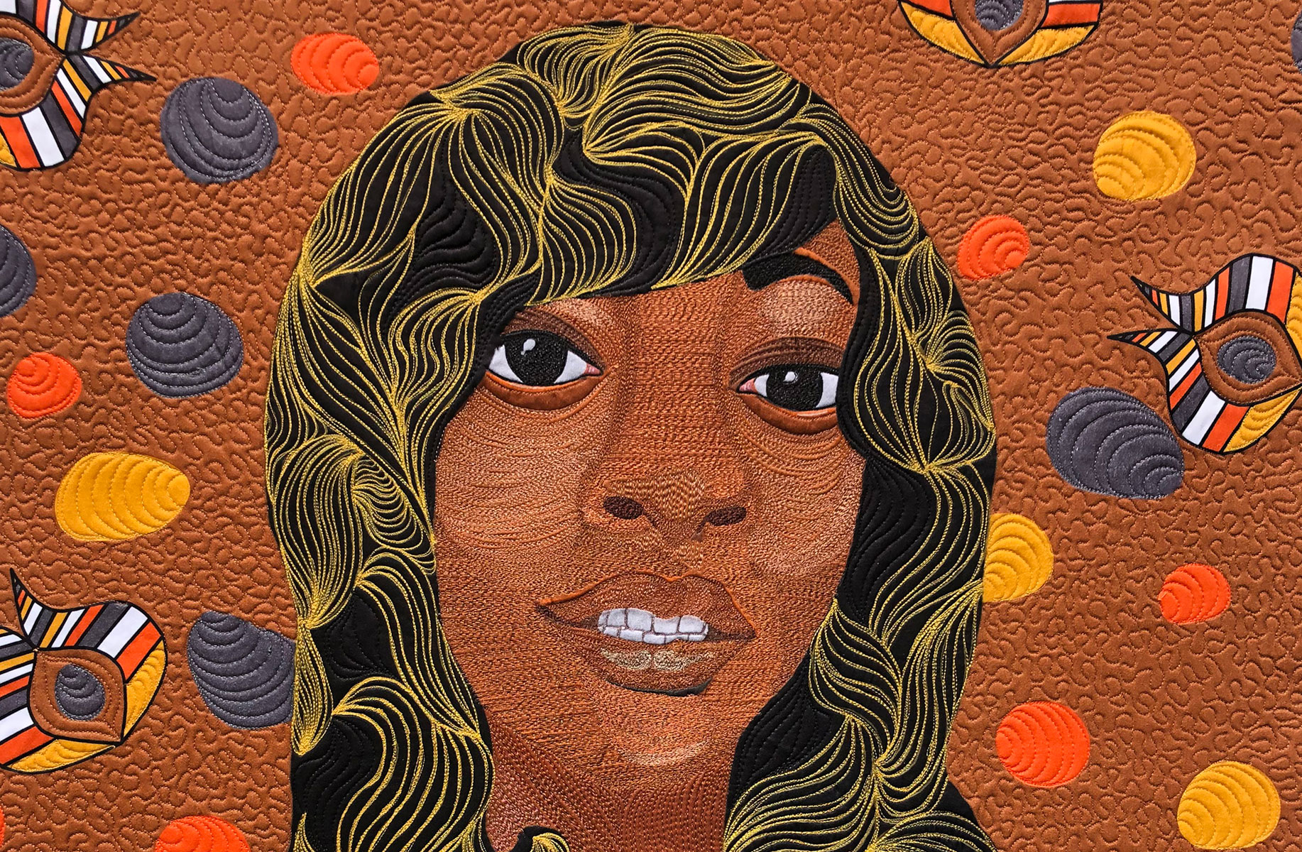 """Charleena"" will be in We Are the Story 